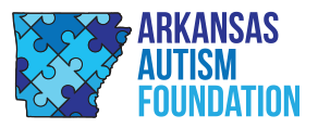 Arkansas Autism Foundation